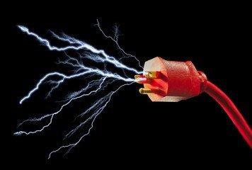 Независимая экспертиза электроприборов
