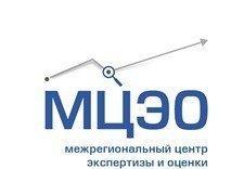 Калужский офис МЦЭО