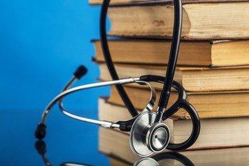 Как оспорить заключение судебно-медицинской экспертизы?
